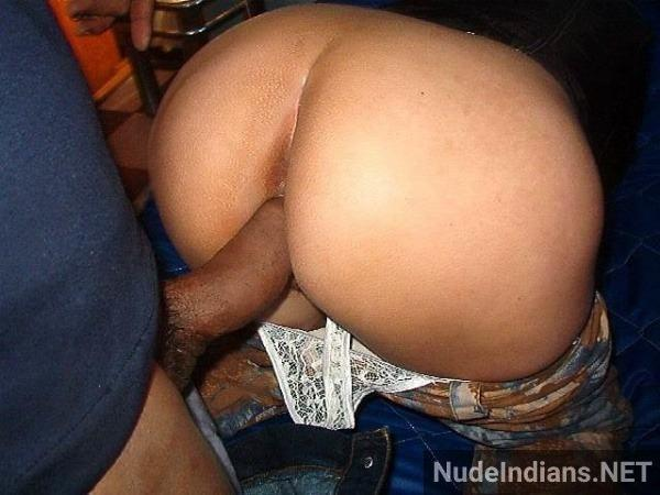 indian crazy couple sex pics pussy fucking nudes - 21
