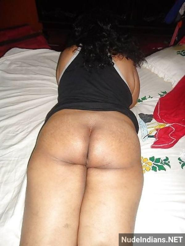 indian hot aunty nude pics mature big boobs booty - 49