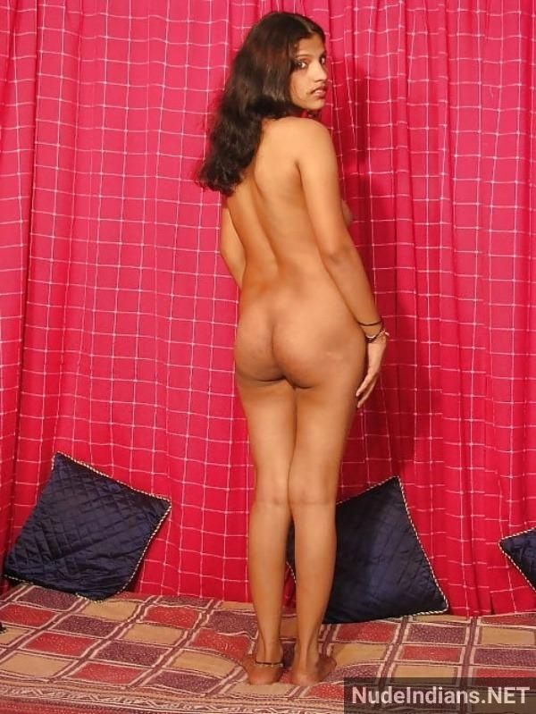 indian nude girls images of perky boobs big booty - 16