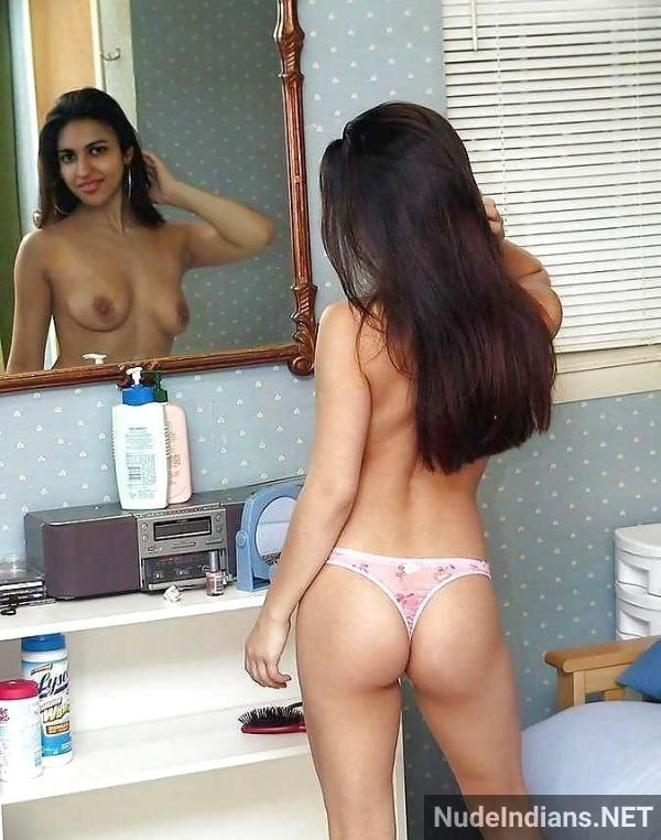 indian nude girls images of perky boobs big booty - 21