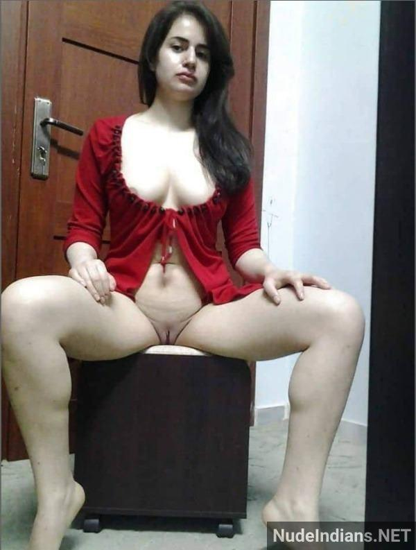 indian nude girls images of perky boobs big booty - 26