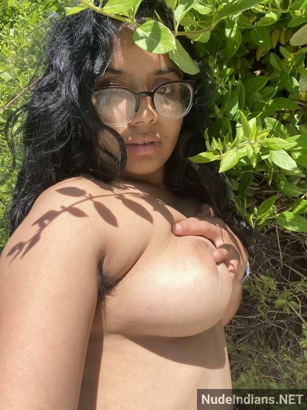 indian nude girls images of perky boobs big booty - 27