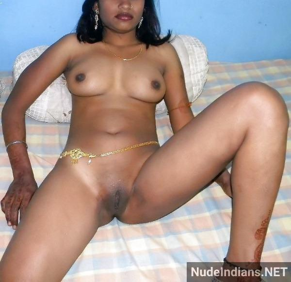 indian nude girls images of perky boobs big booty - 32