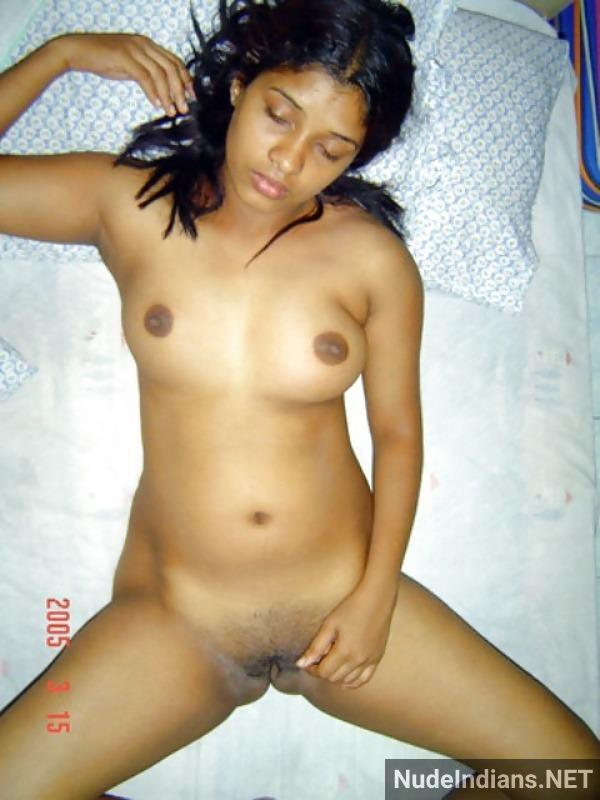 indian nude girls images of perky boobs big booty - 49