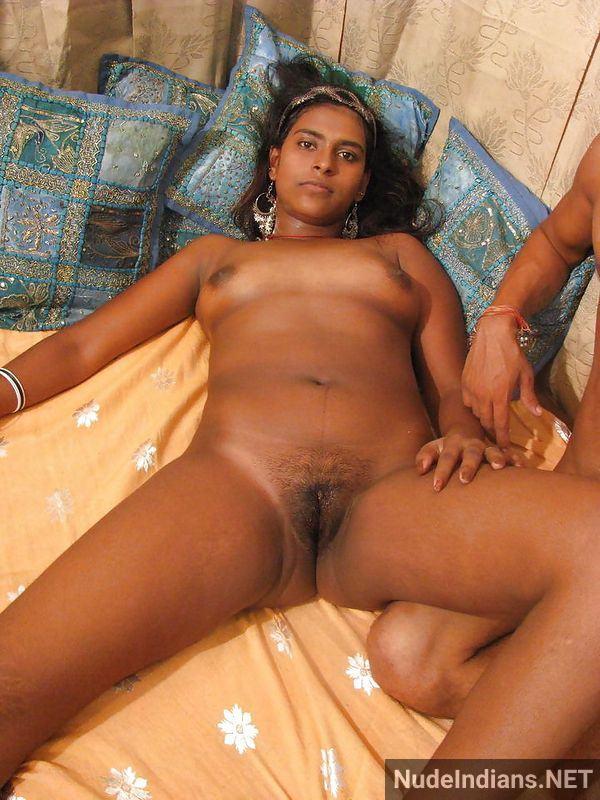 indian village mallu sex pics bubble butt babes xxx - 12