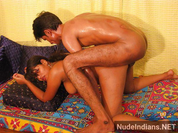 indian village mallu sex pics bubble butt babes xxx - 45