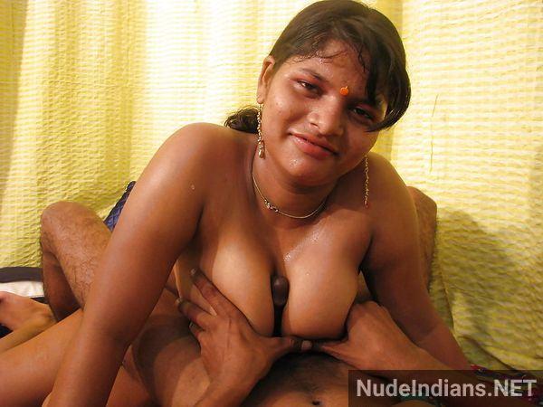 indian village mallu sex pics bubble butt babes xxx - 53