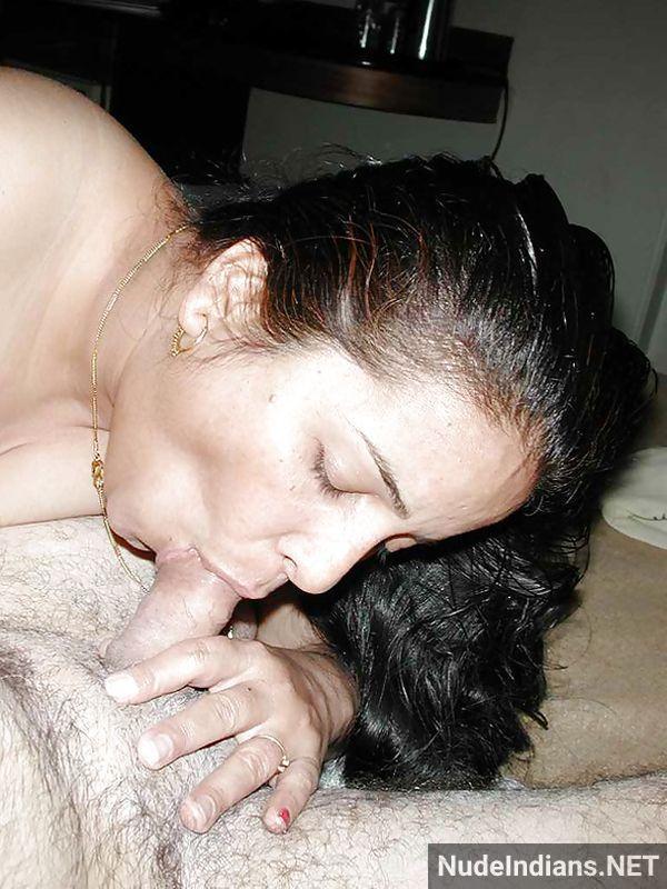 indian xxx blowjob photos desi cock sucking pics - 27