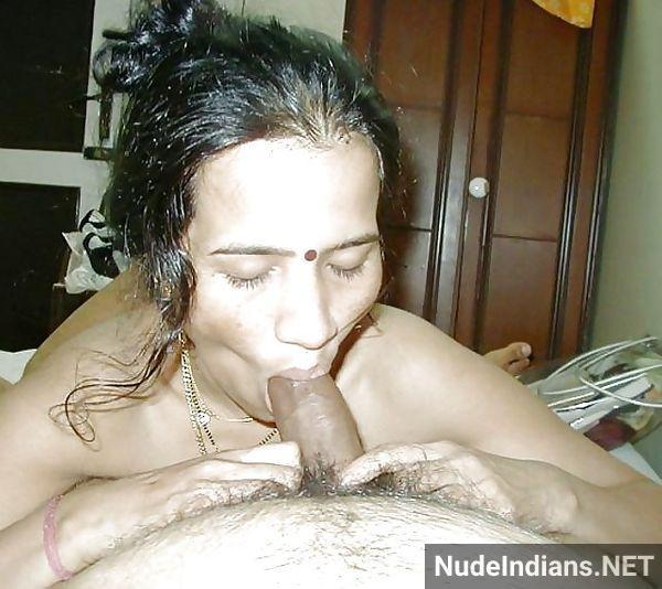 indian xxx blowjob photos desi cock sucking pics - 46