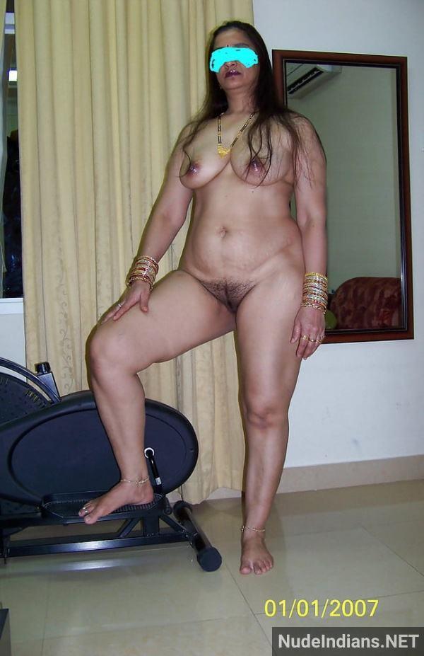 lewd desi aunty porn photos hot ass big tits hd pics - 18