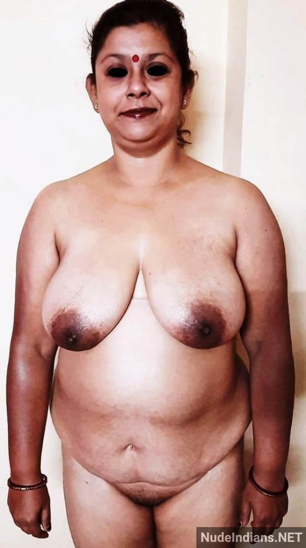 lewd desi aunty porn photos hot ass big tits hd pics - 19