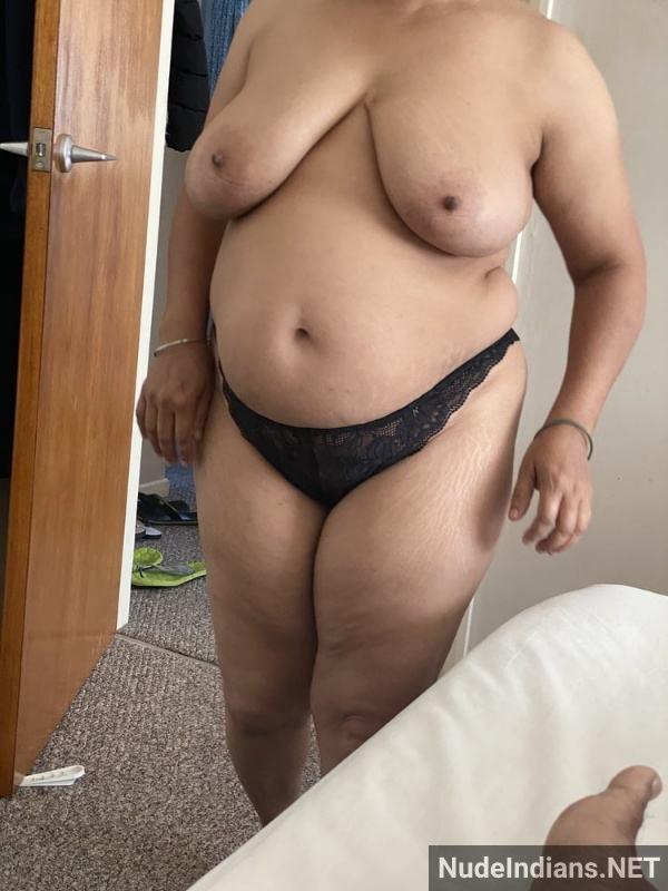lewd desi aunty porn photos hot ass big tits hd pics - 20