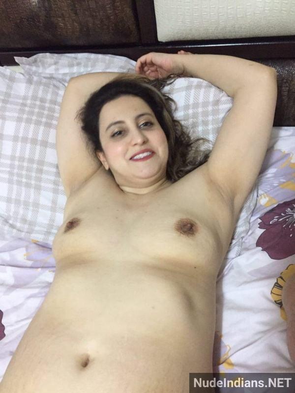 lewd desi aunty porn photos hot ass big tits hd pics - 21