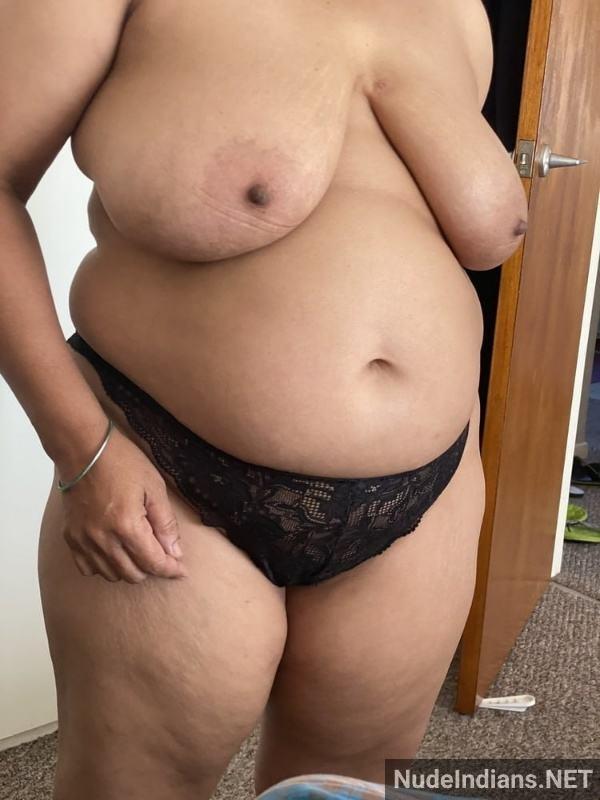 lewd desi aunty porn photos hot ass big tits hd pics - 24