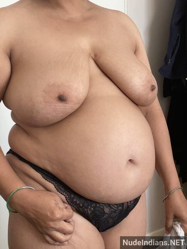 lewd desi aunty porn photos hot ass big tits hd pics - 34