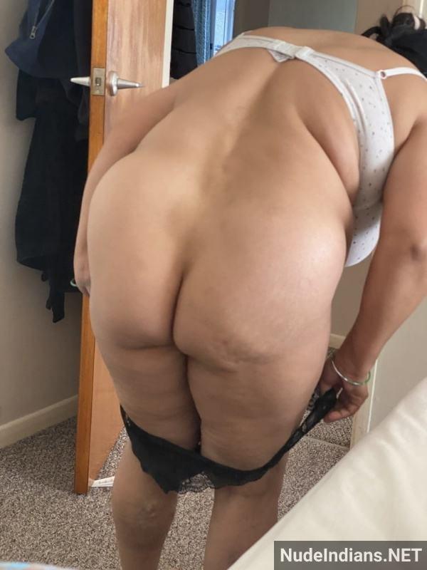 lewd desi aunty porn photos hot ass big tits hd pics - 35