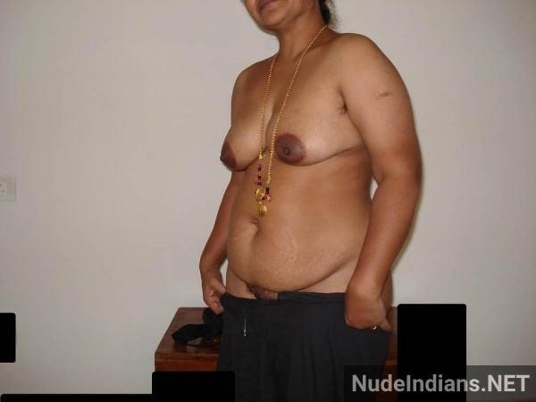 lewd desi aunty porn photos hot ass big tits hd pics - 53