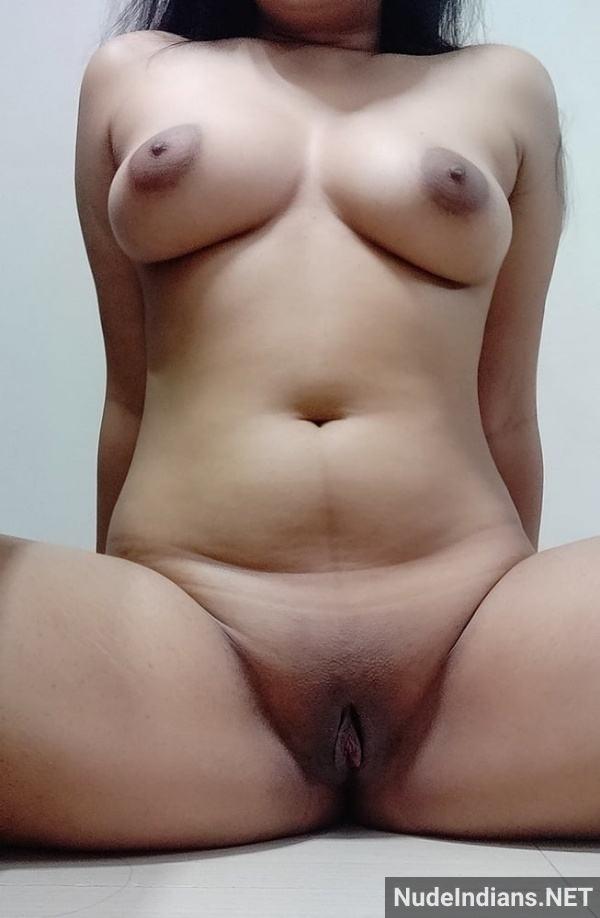 mallu hot nude photos sexy babe ass pussy xxx pics - 12