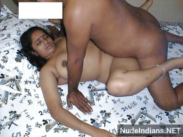 masala mallu sex photos horny nude kerala women - 12