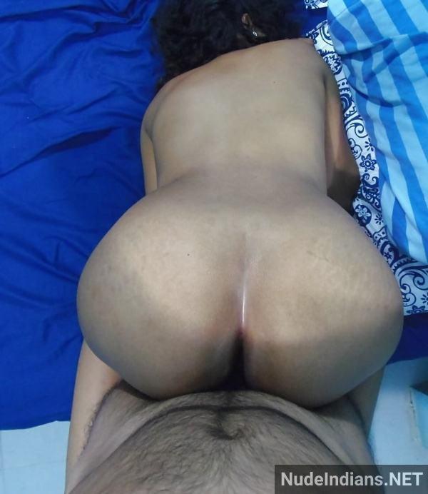 masala mallu sex photos horny nude kerala women - 28