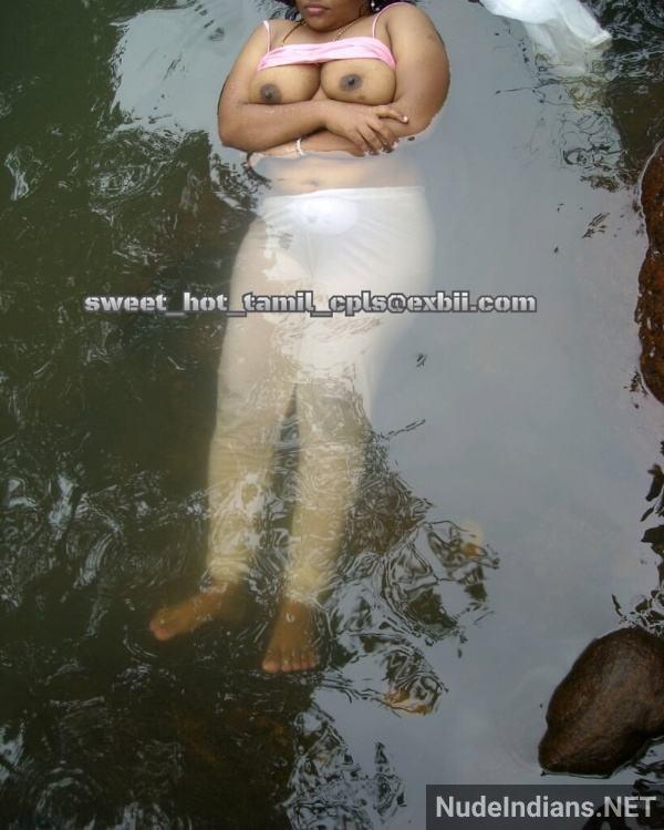 mature mallu porn photos hot kerala aunty nudes - 15