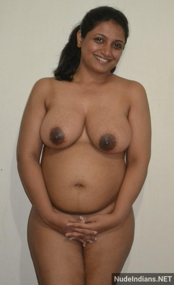 mature mallu porn photos hot kerala aunty nudes - 35