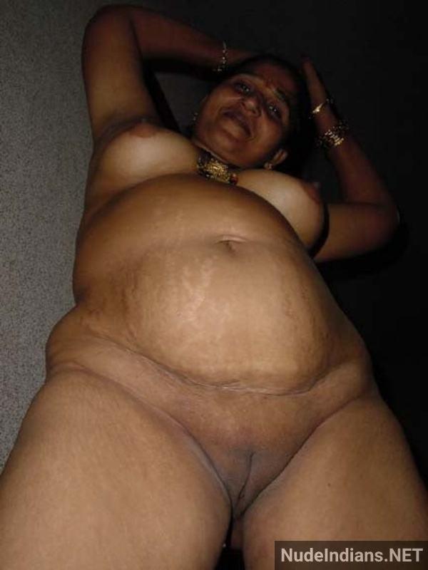 mature mallu porn photos hot kerala aunty nudes - 39