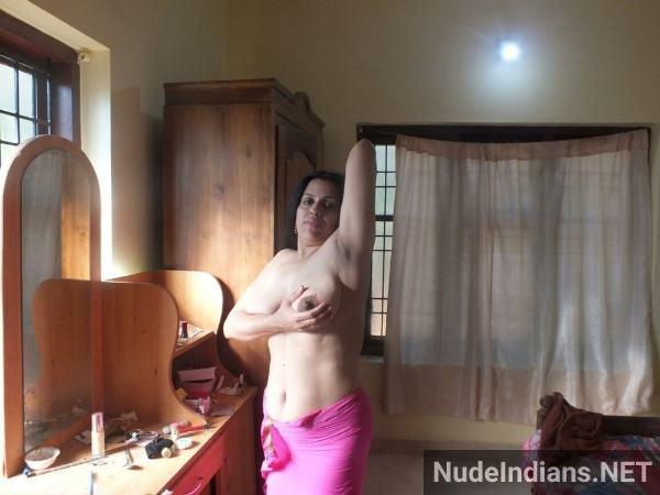 mature mallu porn photos hot kerala aunty nudes - 43