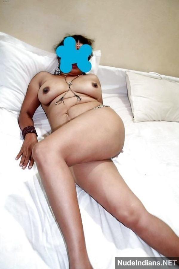 milf desi aunty nude images big ass boobs xxx pics - 12