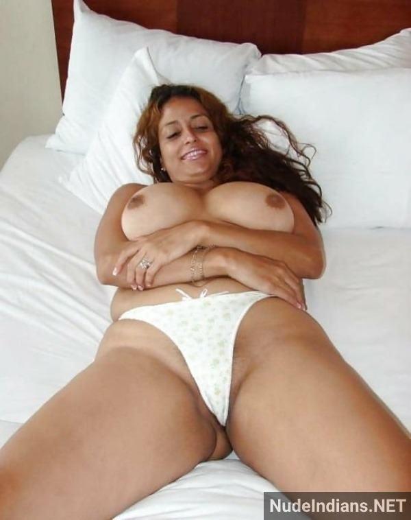 milf desi aunty nude images big ass boobs xxx pics - 21
