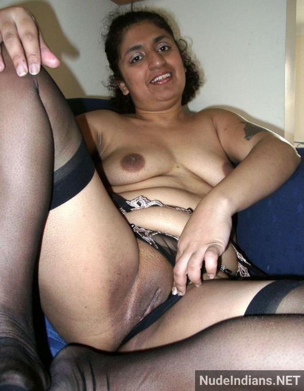 milf desi aunty nude images big ass boobs xxx pics - 28
