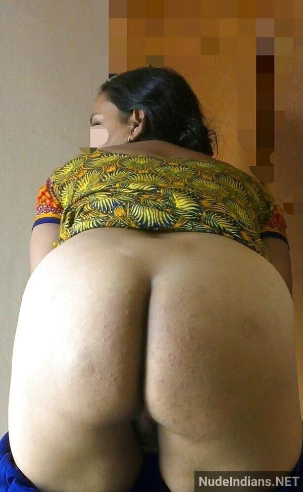 milf desi aunty nude images big ass boobs xxx pics - 30