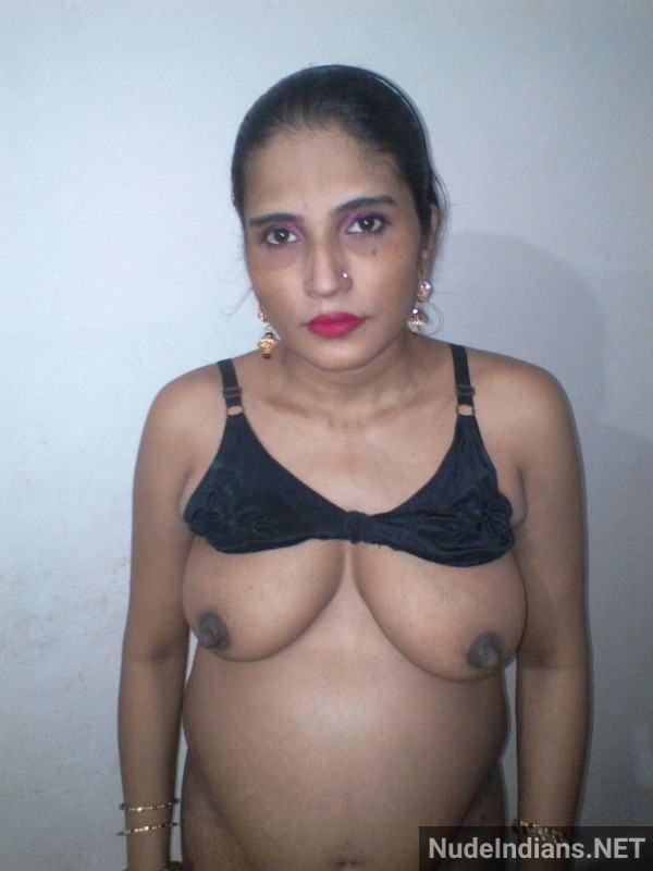 milf desi aunty nude images big ass boobs xxx pics - 32