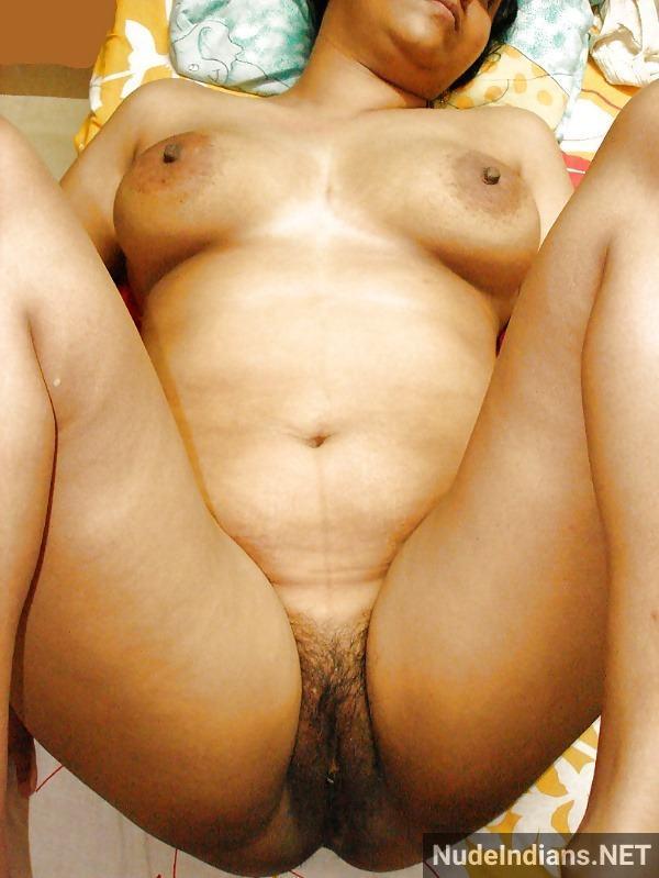 nude indian vagina pics hot desi milf sexy babes - 20