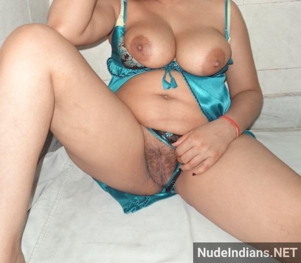 nude indian vagina pics hot desi milf sexy babes - 45
