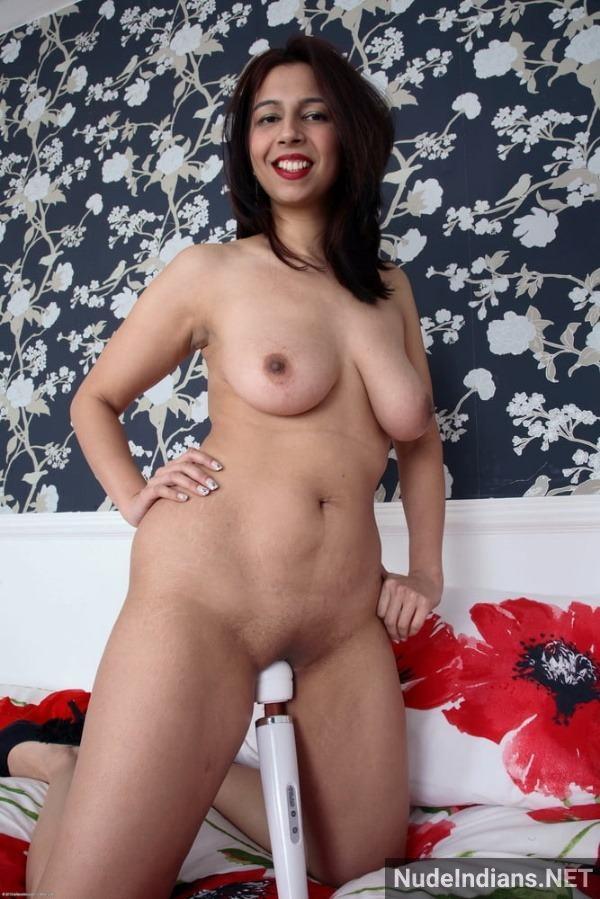 sexy bhabhi desi nude pics big tits ass pussy xxx - 42