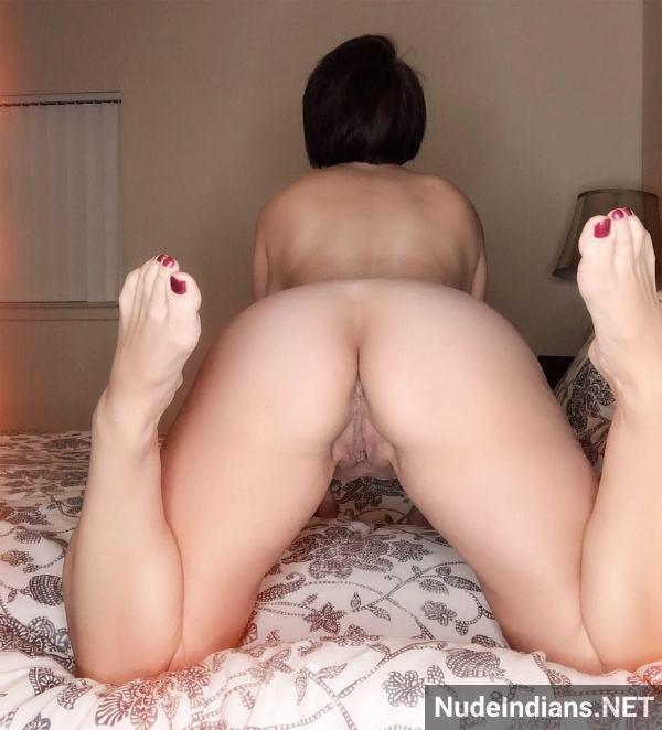 sexy bubble butt nude bhabhi pics hot big tits xxx - 27