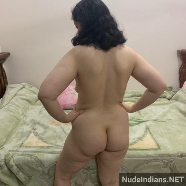 sexy bubble butt nude bhabhi pics hot big tits xxx - 41