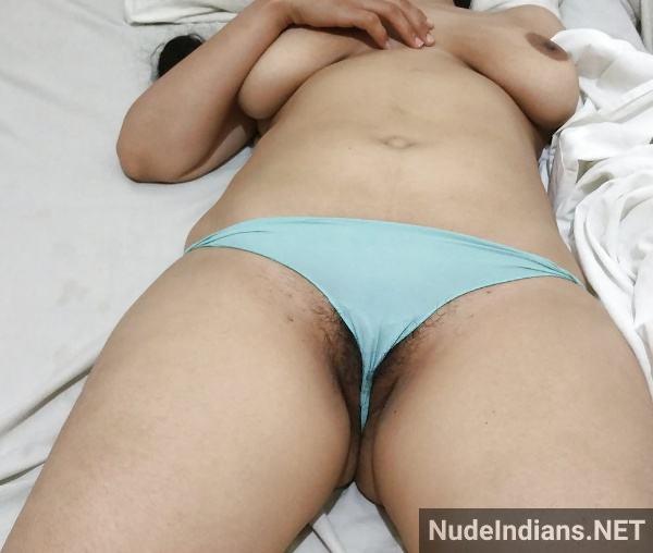 sexy bubble butt nude bhabhi pics hot big tits xxx - 44