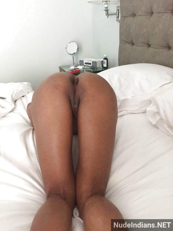 sexy desi nude girl image xxx hot babes porn pics - 40