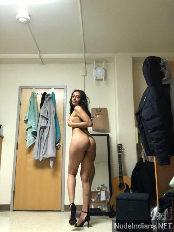 sexy desi nude girl image xxx hot babes porn pics - 44