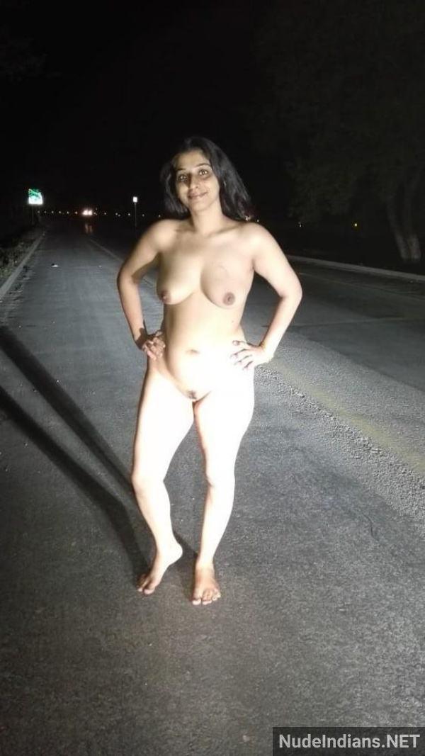 sexy indian nude bhabhi photo gallery hd nudes - 11