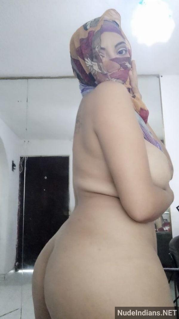 sexy indian nude bhabhi photo gallery hd nudes - 39
