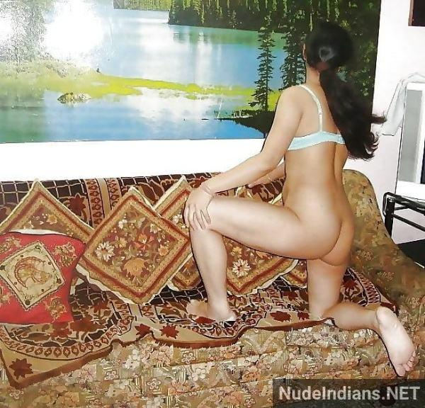 sexy indian nude bhabhi photo gallery hd nudes - 4