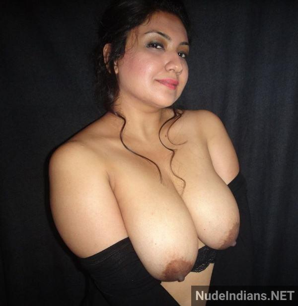 sexy indian nude bhabhi photo gallery hd nudes - 51