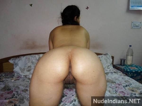 sexy indian nude bhabhi photo gallery hd nudes - 54