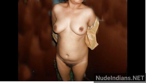 sexy indian nude bhabhi photo gallery hd nudes - 57