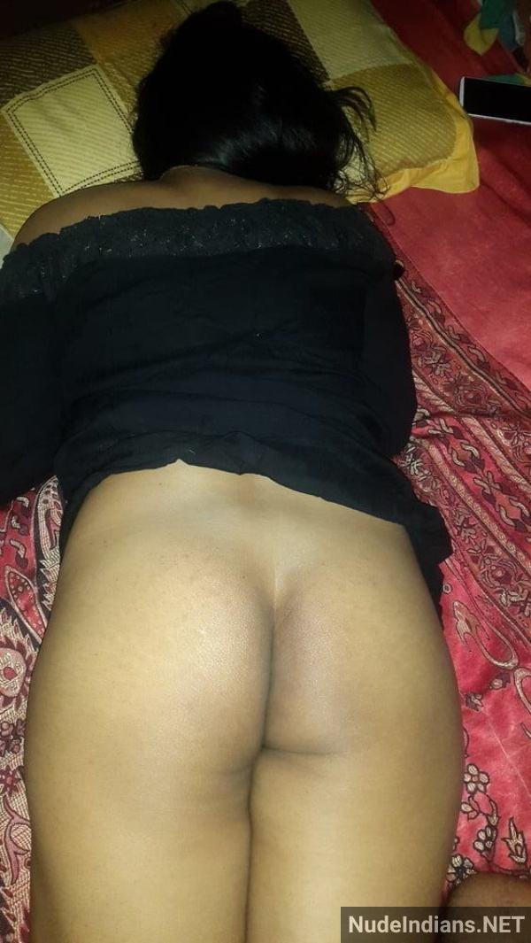 sexy indian nude bhabhi photo gallery hd nudes - 7