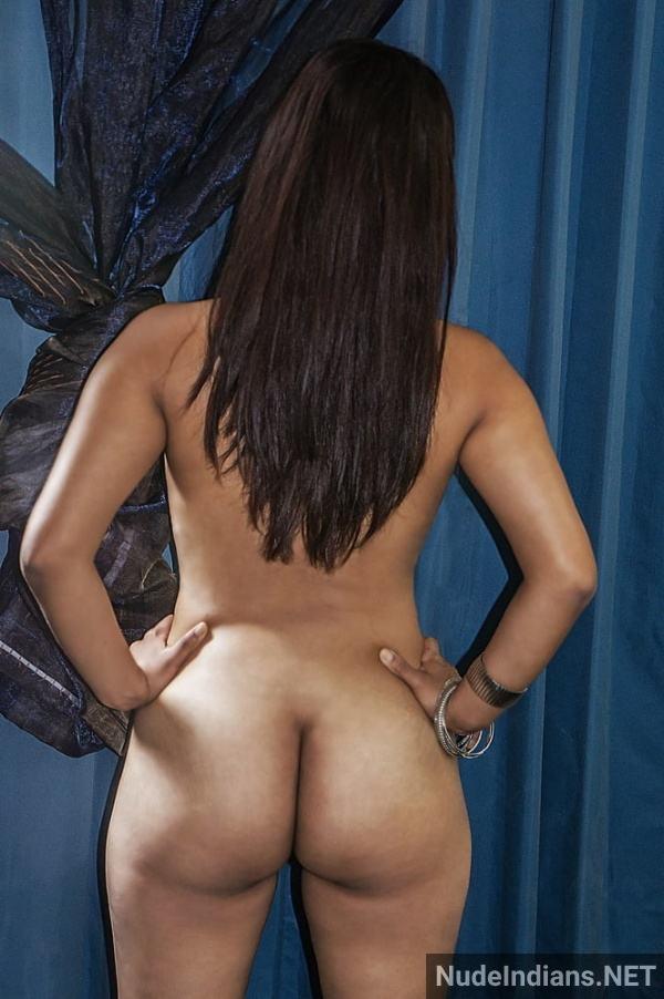 sexy indian nude girl pics big ass perky boobs - 10
