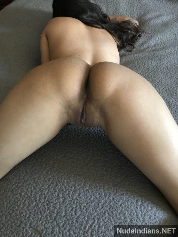 sexy indian nude girl pics big ass perky boobs - 11
